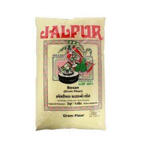 Jalpur Gram flour
