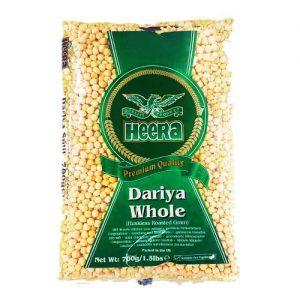 Heera Whole Dariya