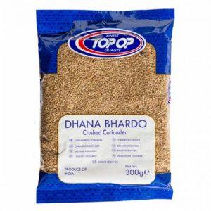 Top Op Dhana Bhardo
