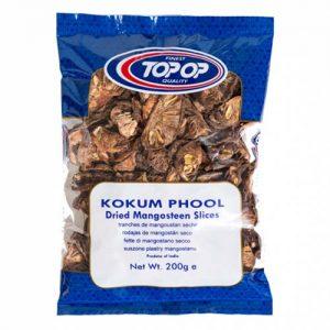 Top Op Kokum Phool