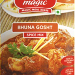 Rasoi Magic Bhuna Gosht Spice Mix
