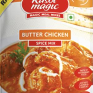 Rasoi Magic - Butter Chicken Spice Mix