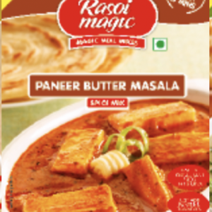 Rasoi Magic Paneer Butter Masala Spice Mix