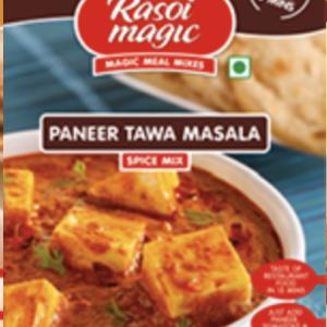 Rasoi Magic Paneer Tawa Masala Spice Mix