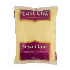 East End Soya Flour