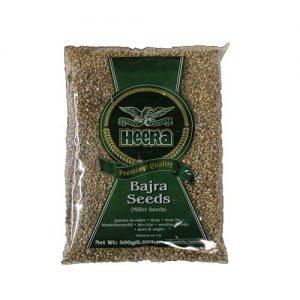 Heera Bajra Seeds