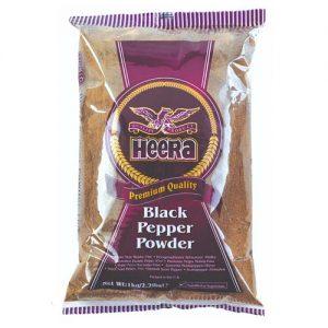 Heera Black Pepper Powder