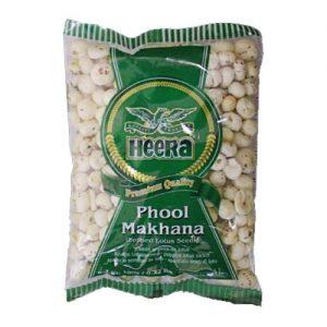 Heera Phool Makhana - 100g