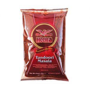Heera Tandoori Masala