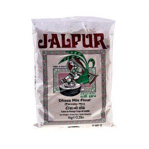 Jalpur Dhosa Mix