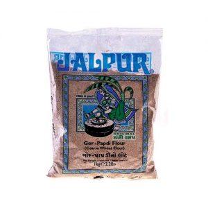 Jalpur Gor-Papdi Flour