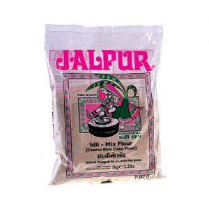 Jalpur Idli Mix Flour