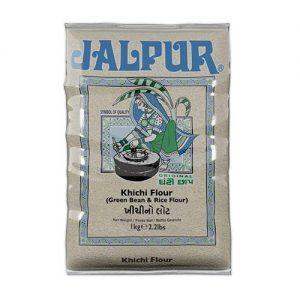 Jalpur Khichi Flour