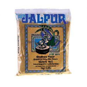 Jalpur Ondhwa Flour