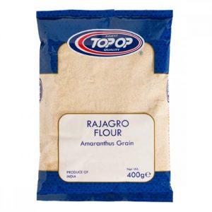Top Op Rajagro Flour