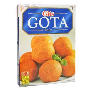 Gits Gota