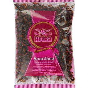 Heera Anardhana Whole 100g