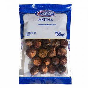 Top Op Aritha 100g