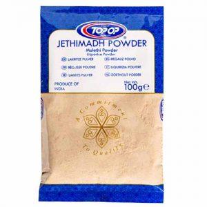 Top Op Jethimadah Powder