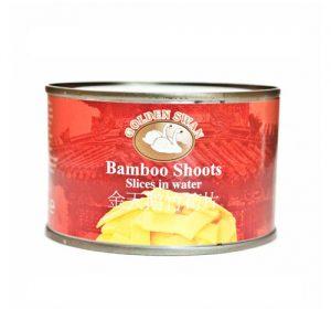 Golden Swan Bamboo Shoots