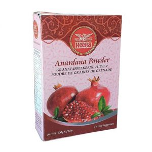 Heera Anardana Powder 100g