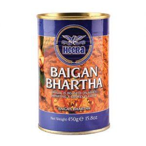 Heera Baigan Bhartha