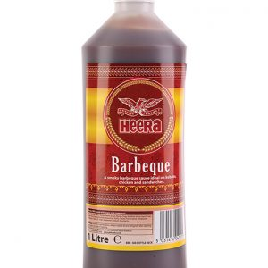 Heera Barbecue 1l