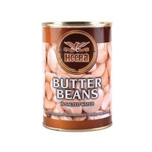 Heera Butter Beans