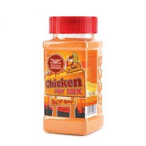 Heera Chicken Fry Mix