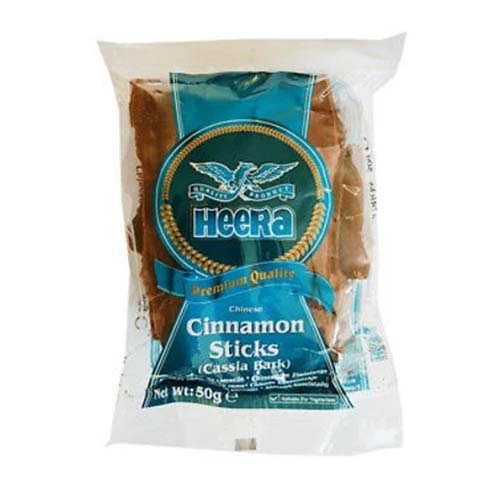 Heera Cinnamon Sticks
