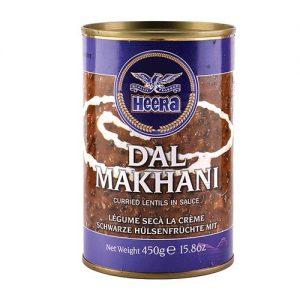 Heera Dal Makhani