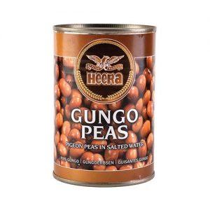 Heera Gungo Peas