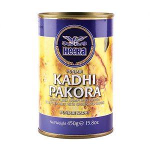 Heera Kadhi Pakora 450g