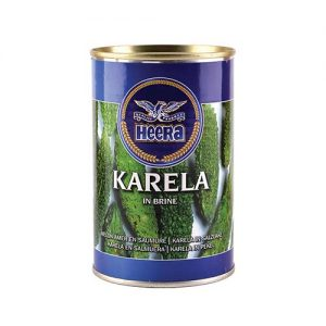 Heera Karela