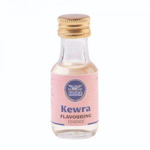 Heera Kewra Essence