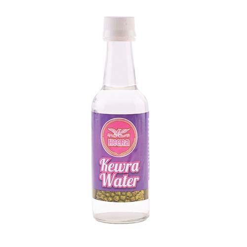Heera Kewra Water