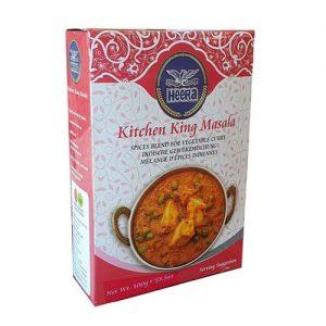 Heera Kitchen King Masala