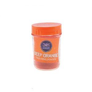 Heera Orange Colouring Powder 25g