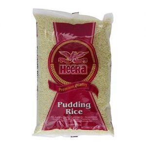 Heera Pudding Rice 500g