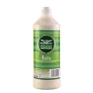 Heera Raita