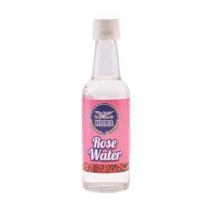 Heera Rose Water