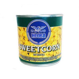 Heera Sweetcorn