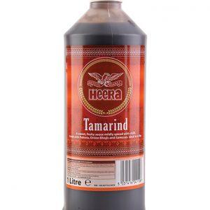 Heera Tamarind