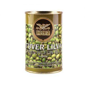 Heera Tuver Lilva