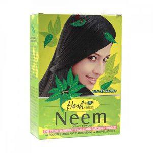 Hesh Neem Leaves Powder