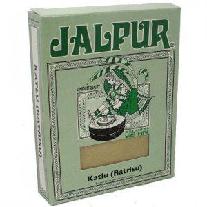 Jalpur Katlu