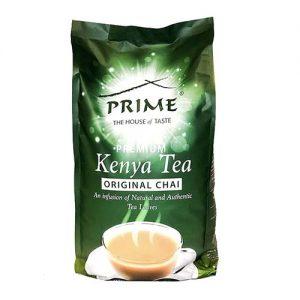 Prime Kenya Tea