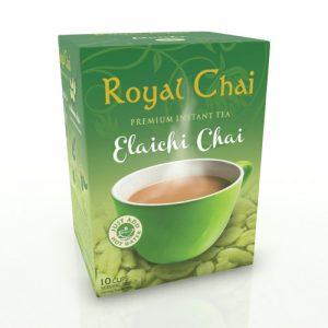 Royal Chai Elaichi
