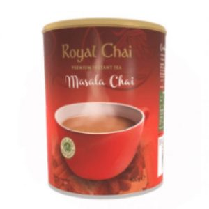 Royal Chai Masala 400g