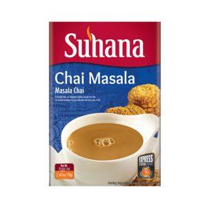 Suhana Chai Masala